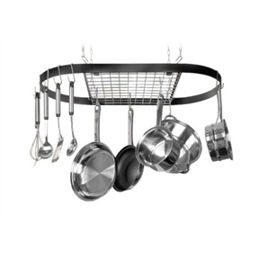 Pot Racks Creativeworks Home Decor