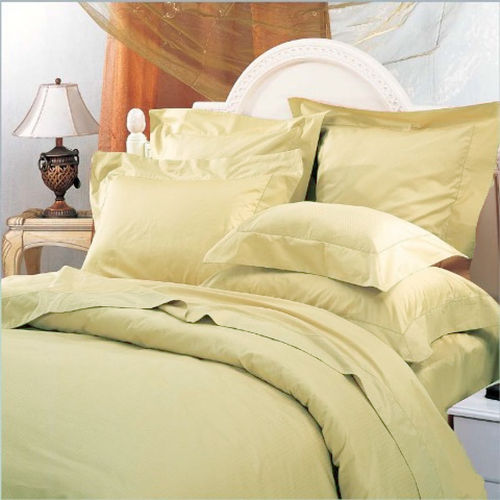 Wrinkle Free Combed cotton Blend 600 Thread count Duvet Covers